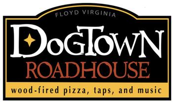 DogTown Roadhouse